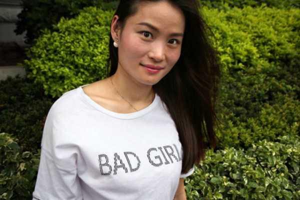 cool-tshirts (8)