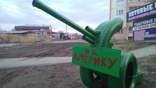 crazy-russia (1)