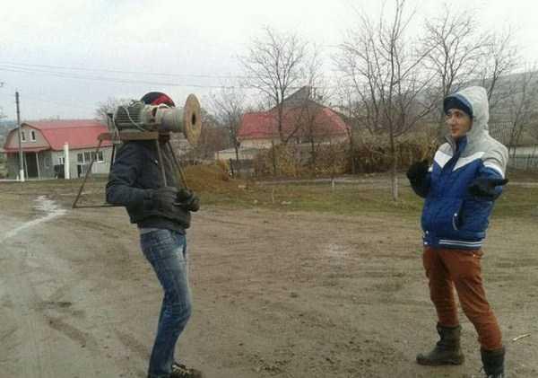 crazy-russia (33)