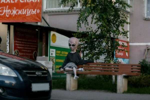 crazy-russia-pics (12)