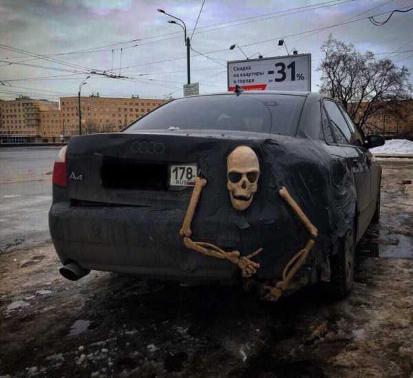 crazy-russia-pics (14)