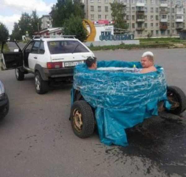 crazy-russia-pics (17)