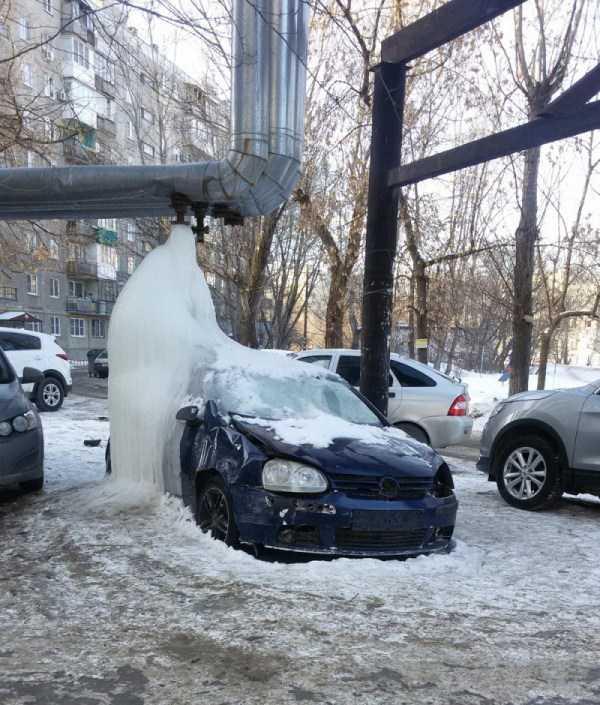 crazy-russia-pics (2)