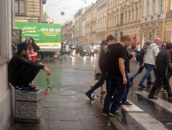 crazy-russia-pics (45)