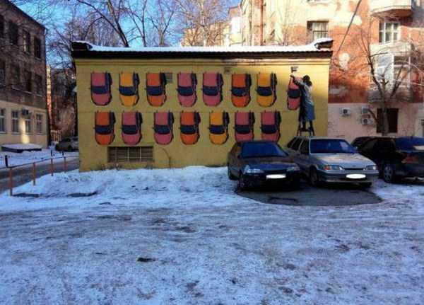crazy-russia-pics (59)