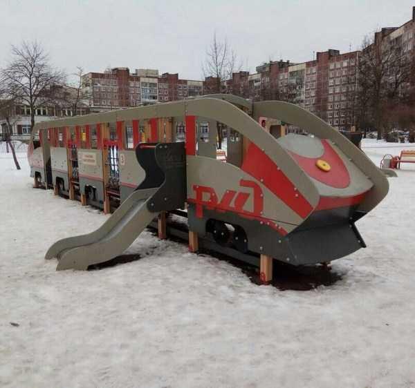 crazy-russia-pics (6)