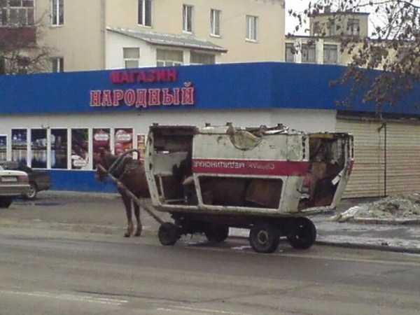 crazy-russia-pics (7)