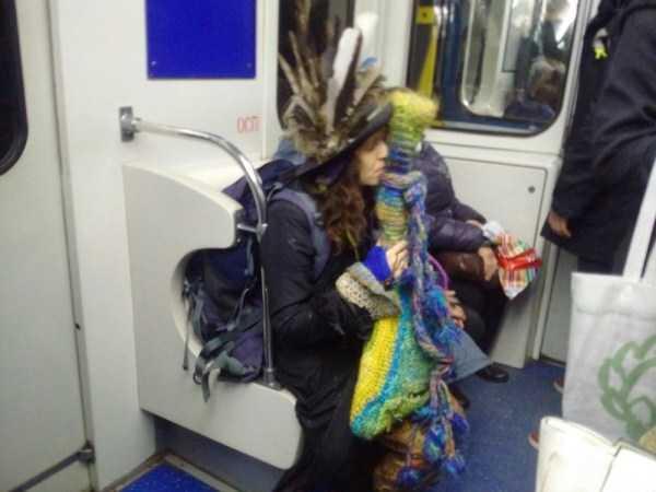 crazy-subway (1)