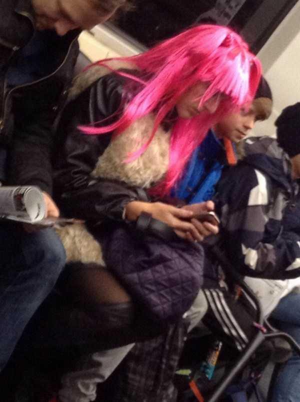 crazy-subway (11)