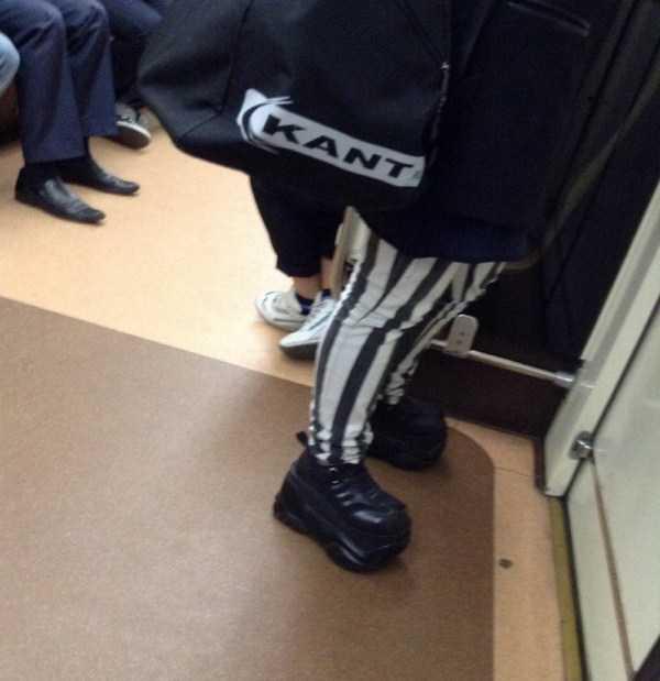 crazy-subway (12)