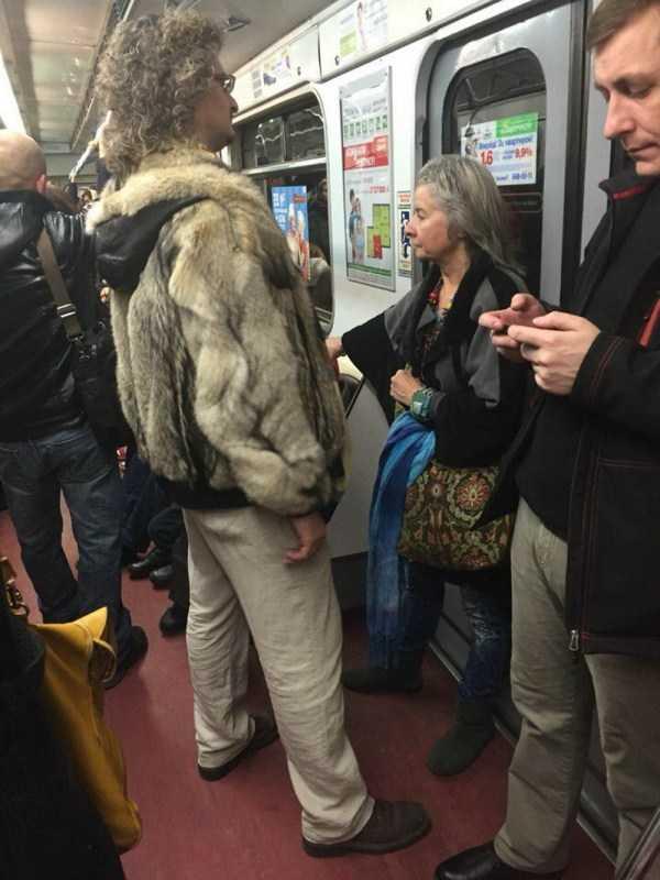 crazy-subway (13)