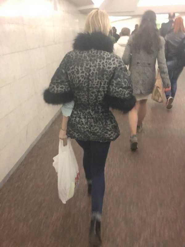 crazy-subway (14)