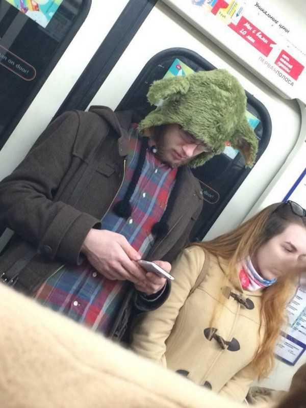 crazy-subway (15)