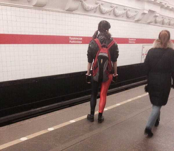 crazy-subway (17)