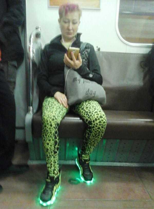 crazy-subway (2)