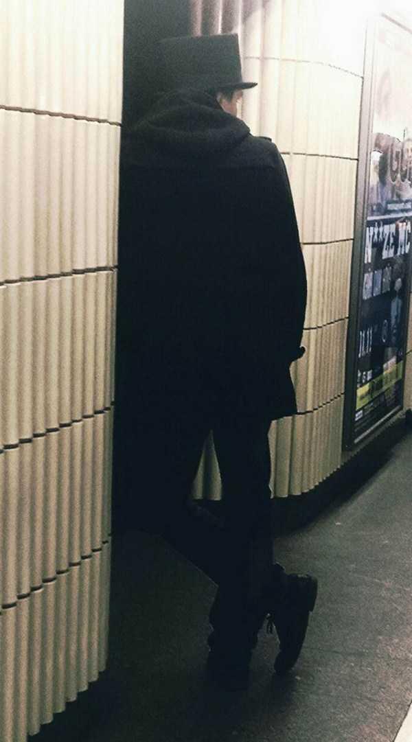 crazy-subway (24)