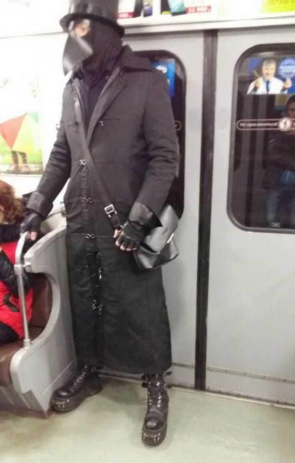 crazy-subway (26)