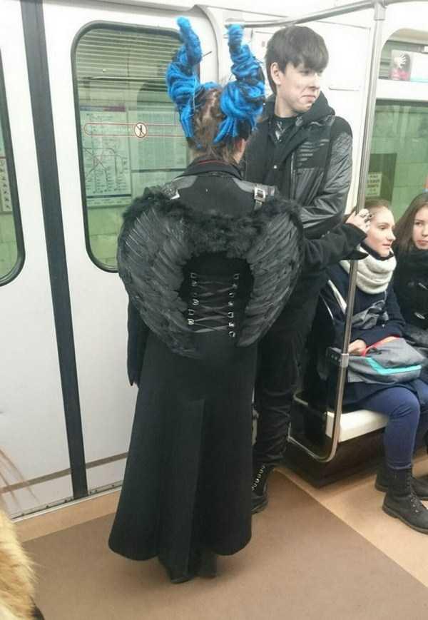 crazy-subway (28)