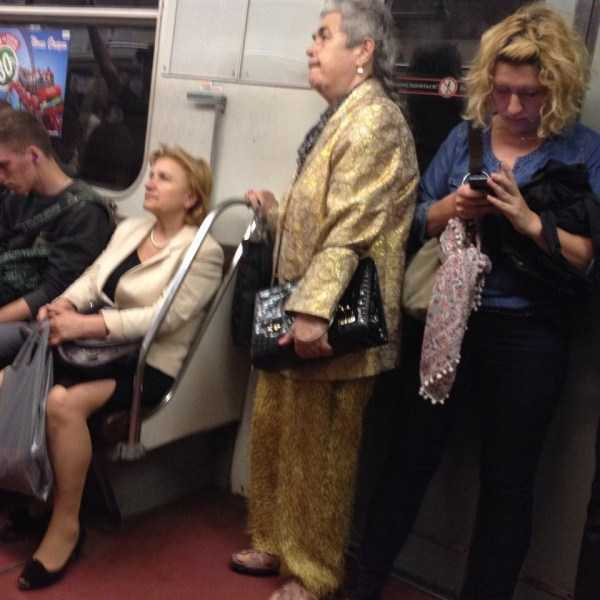crazy-subway (29)