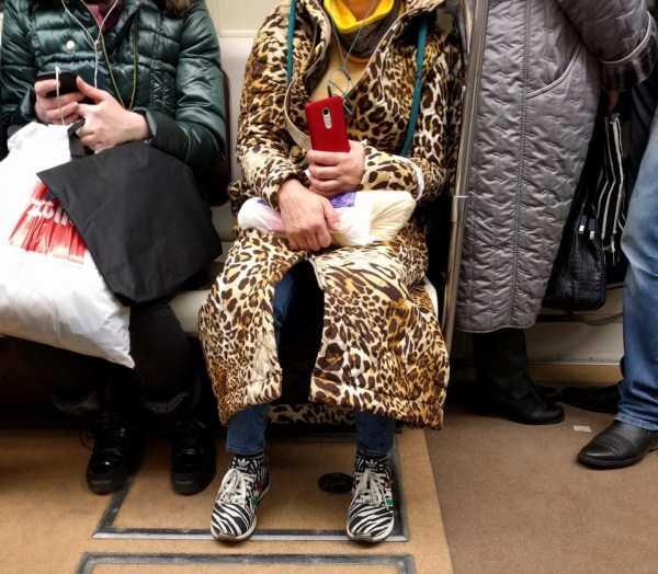 crazy-subway (30)