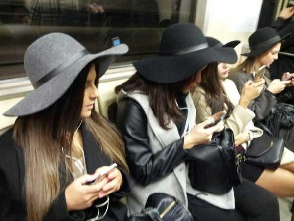 crazy-subway (32)