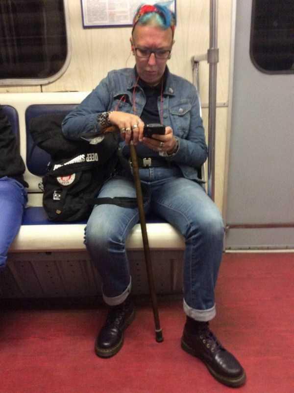 crazy-subway (36)