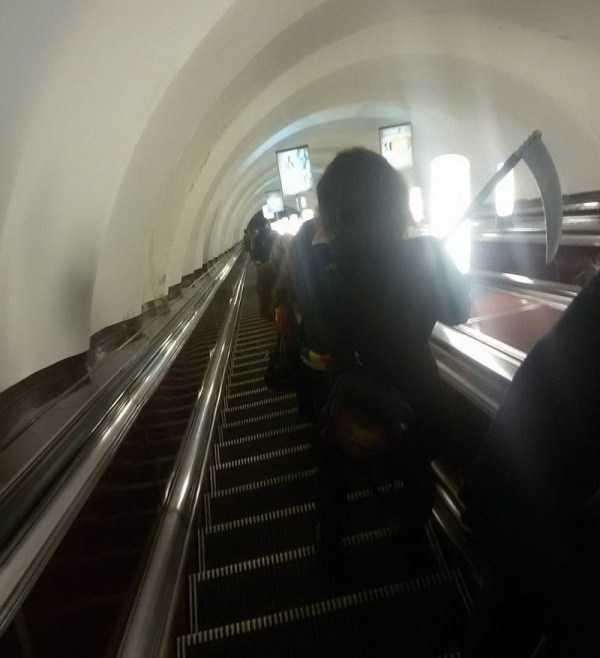 crazy-subway (37)