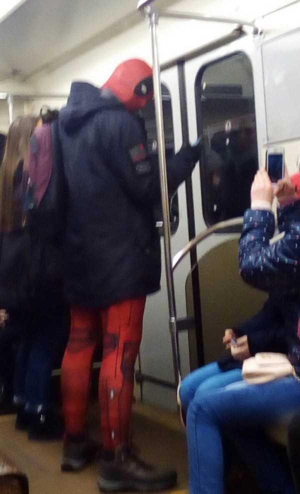 crazy-subway (38)