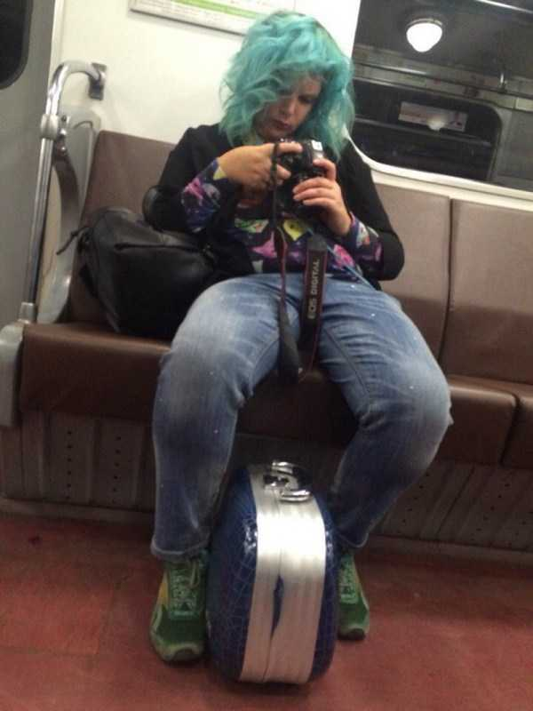 crazy-subway (40)