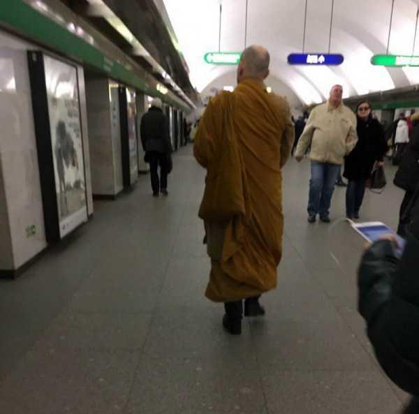 crazy-subway (44)