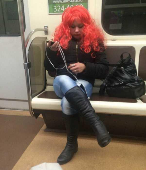 crazy-subway (47)