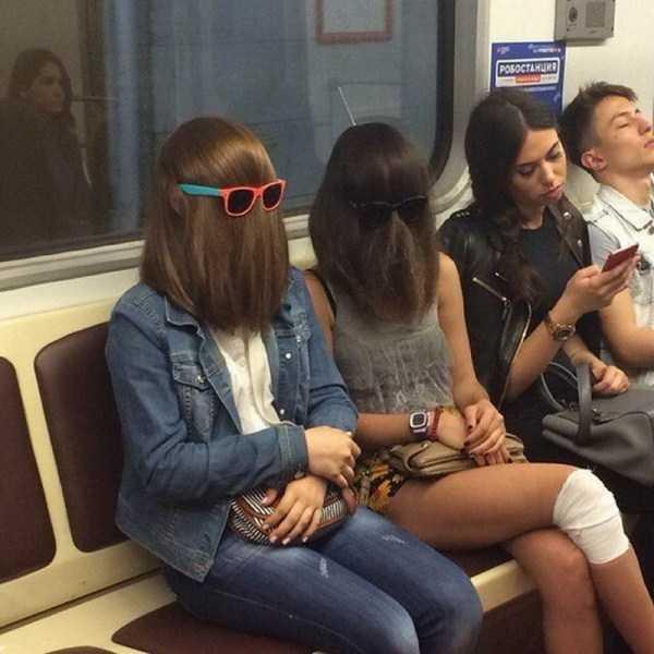 crazy-subway (54)