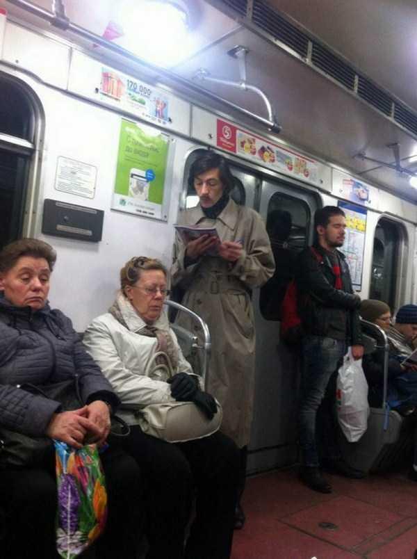 crazy-subway (55)