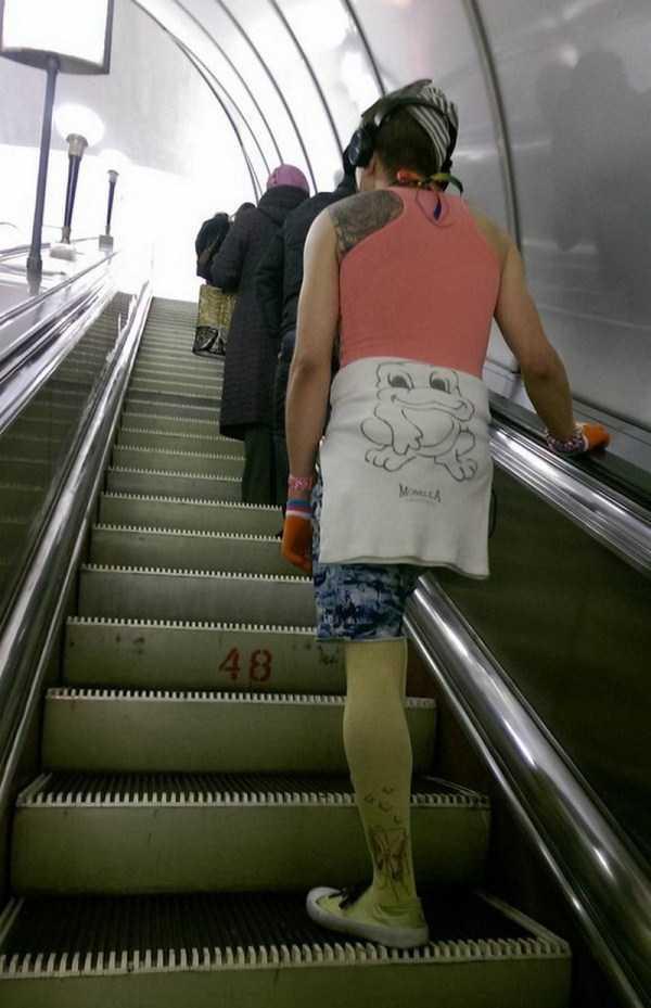 crazy-subway (59)