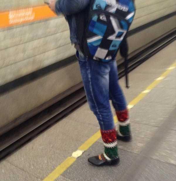 crazy-subway (6)