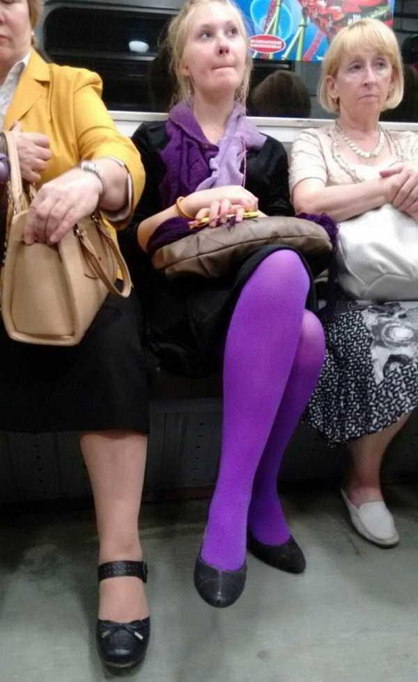 crazy-subway (60)