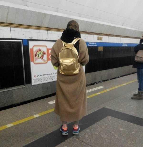 crazy-subway (8)