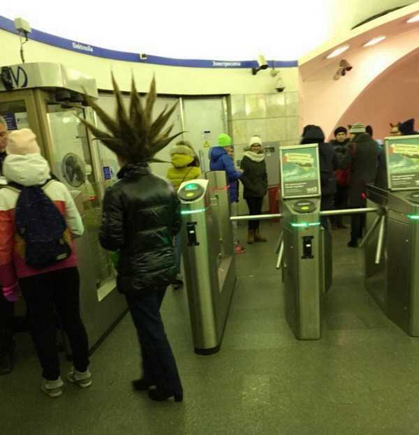 crazy-subway (9)