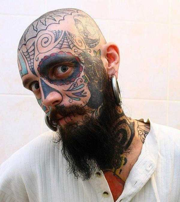 creepy-body-mods-tattoos (8)