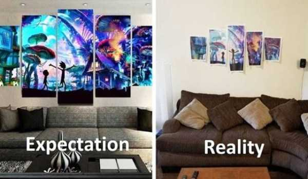 expectations-vs-reality (23)