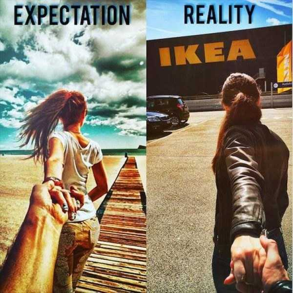 expectations-vs-reality (4)
