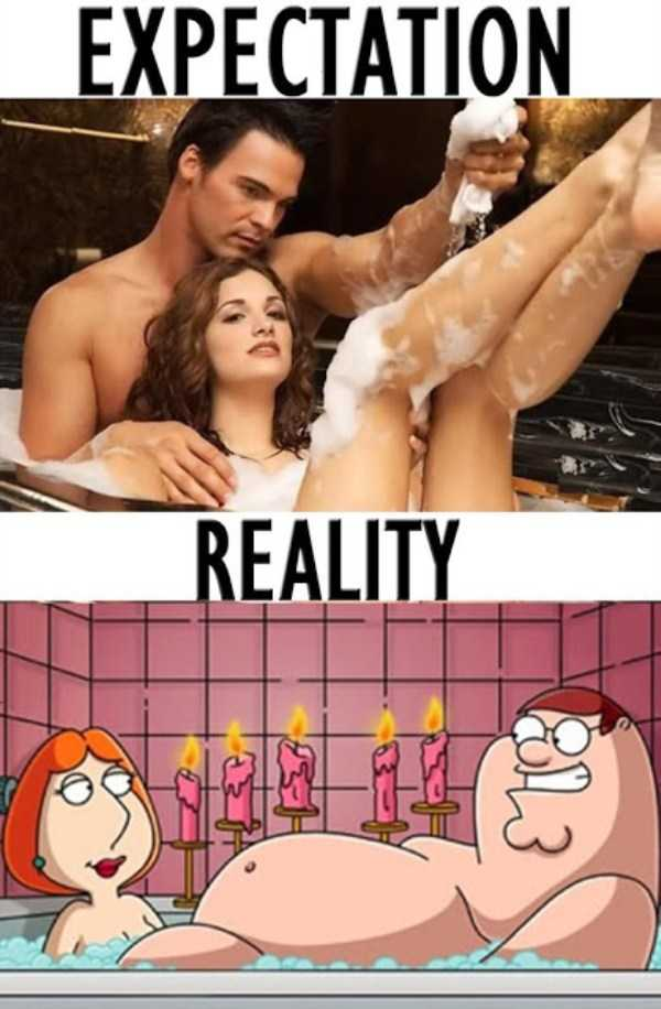 expectations-vs-reality (5)