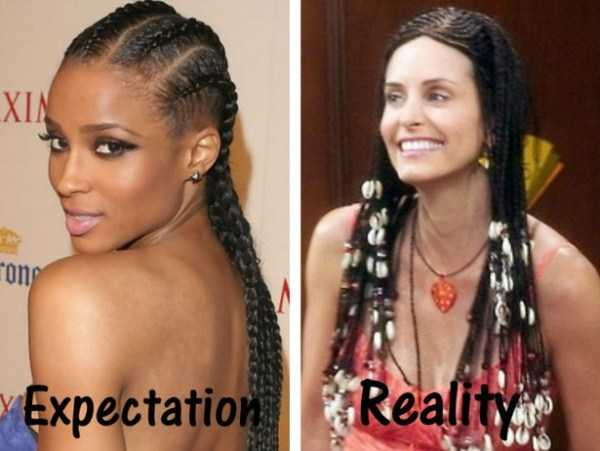 expectations-vs-reality (6)