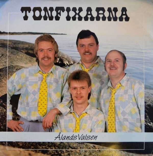 funny-swedish-album-covers (1)
