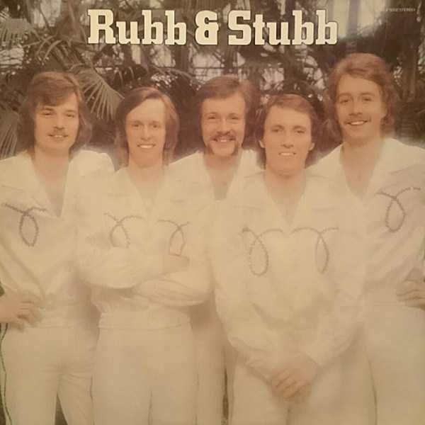 funny-swedish-album-covers (10)