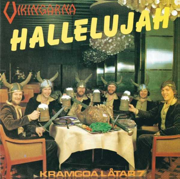 funny-swedish-album-covers (11)