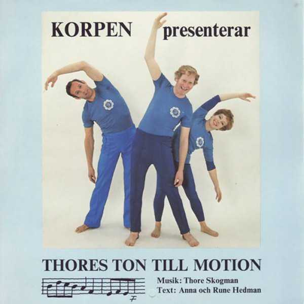funny-swedish-album-covers (12)