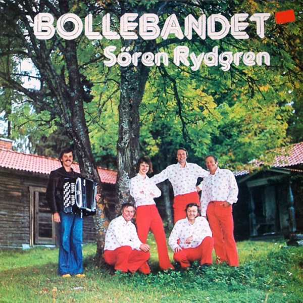 funny-swedish-album-covers (13)