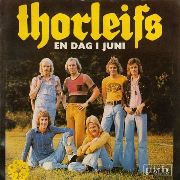 funny-swedish-album-covers (14)