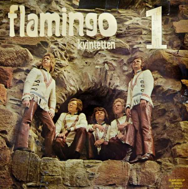 funny-swedish-album-covers (15)